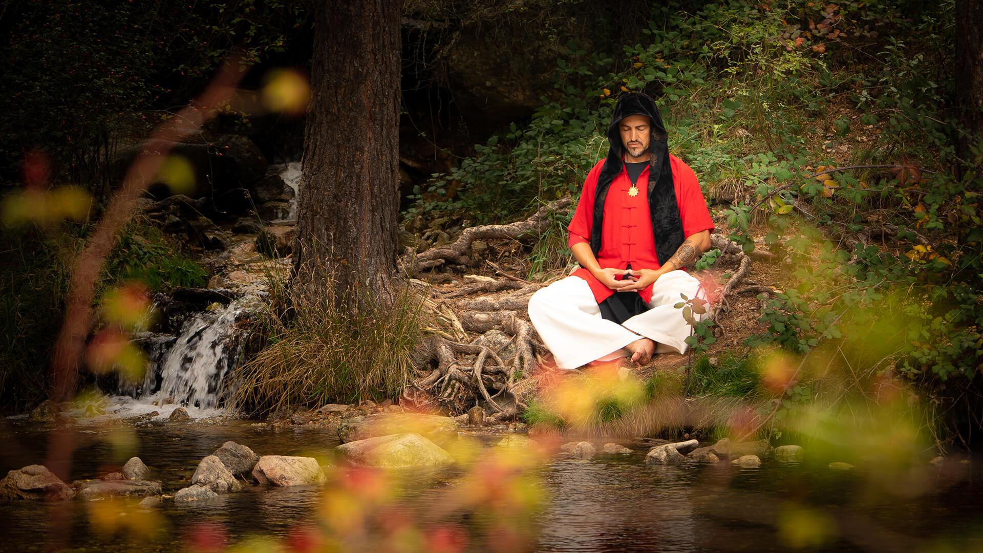 tao-dance-meditacion
