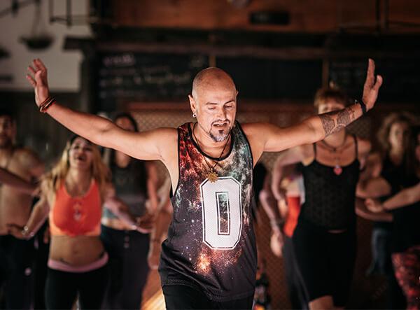 ecstatic-dance-tao-dance-