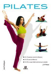 libro-de-Pilates-jose-rodriguez