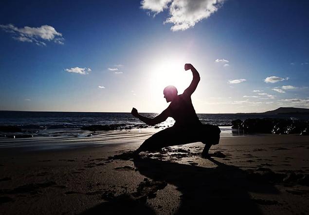 Yoga-tao