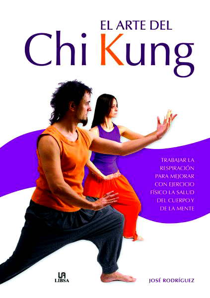 chi-kung-jose-rodriguez