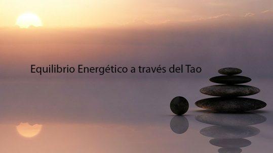 equilibrio-energetico-tao