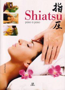 libro-shiatsu