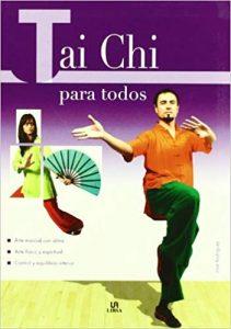 tai-chi-para-todos